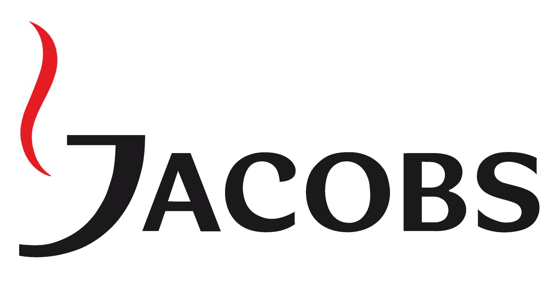 Jacobs logo, logotype