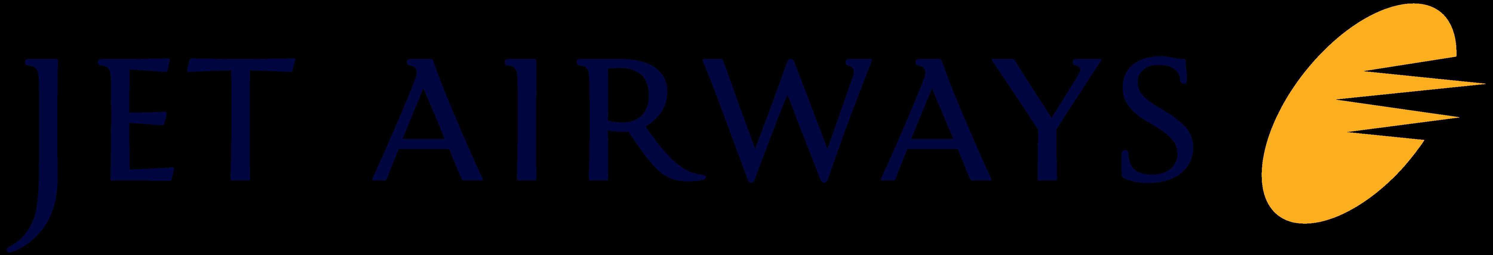 jet airways � logos download