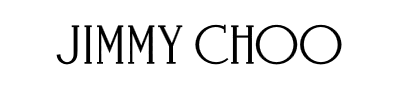 Jimmy Choo logo, logotype