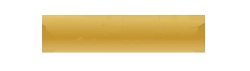 K-Swiss logo, 50 years