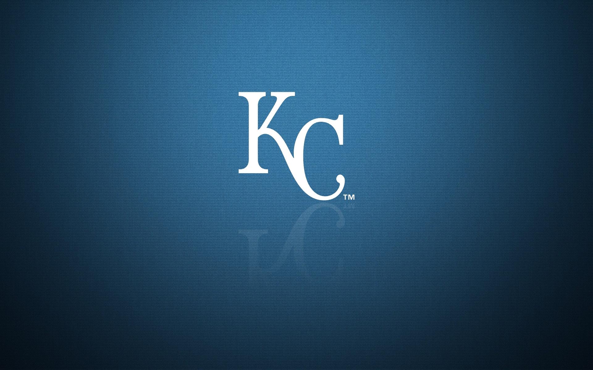 Kansas City Royals Hotels