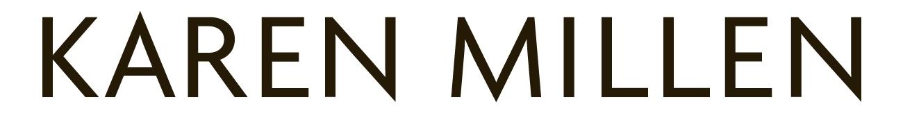 karen millen logos download reebok vector logo track pants reebok vector logo track pants