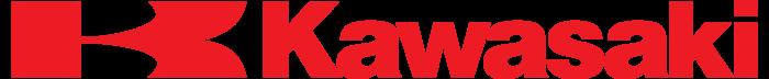 Kawasaki logo, symbol