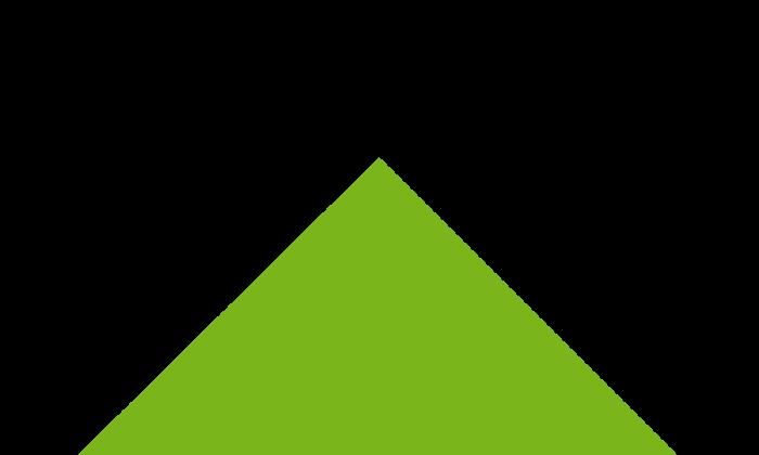 Leroy Merlin logo, logotype, emblem