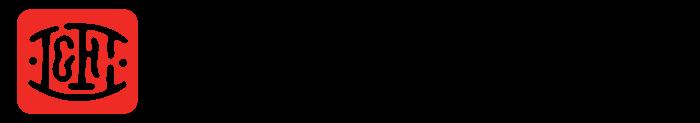 Li & Fung logo, logotype, emblem, symbol