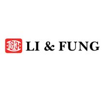 Li & Fung logo