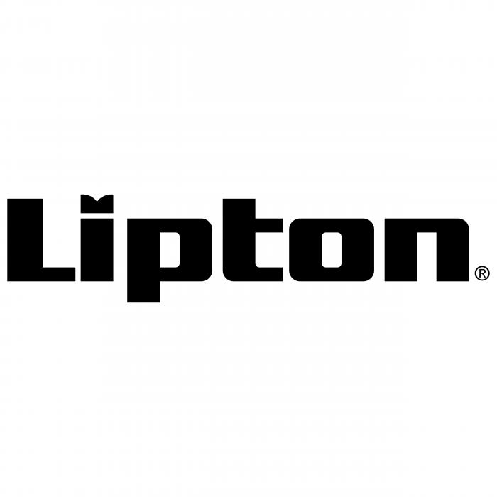 Lipton logo R