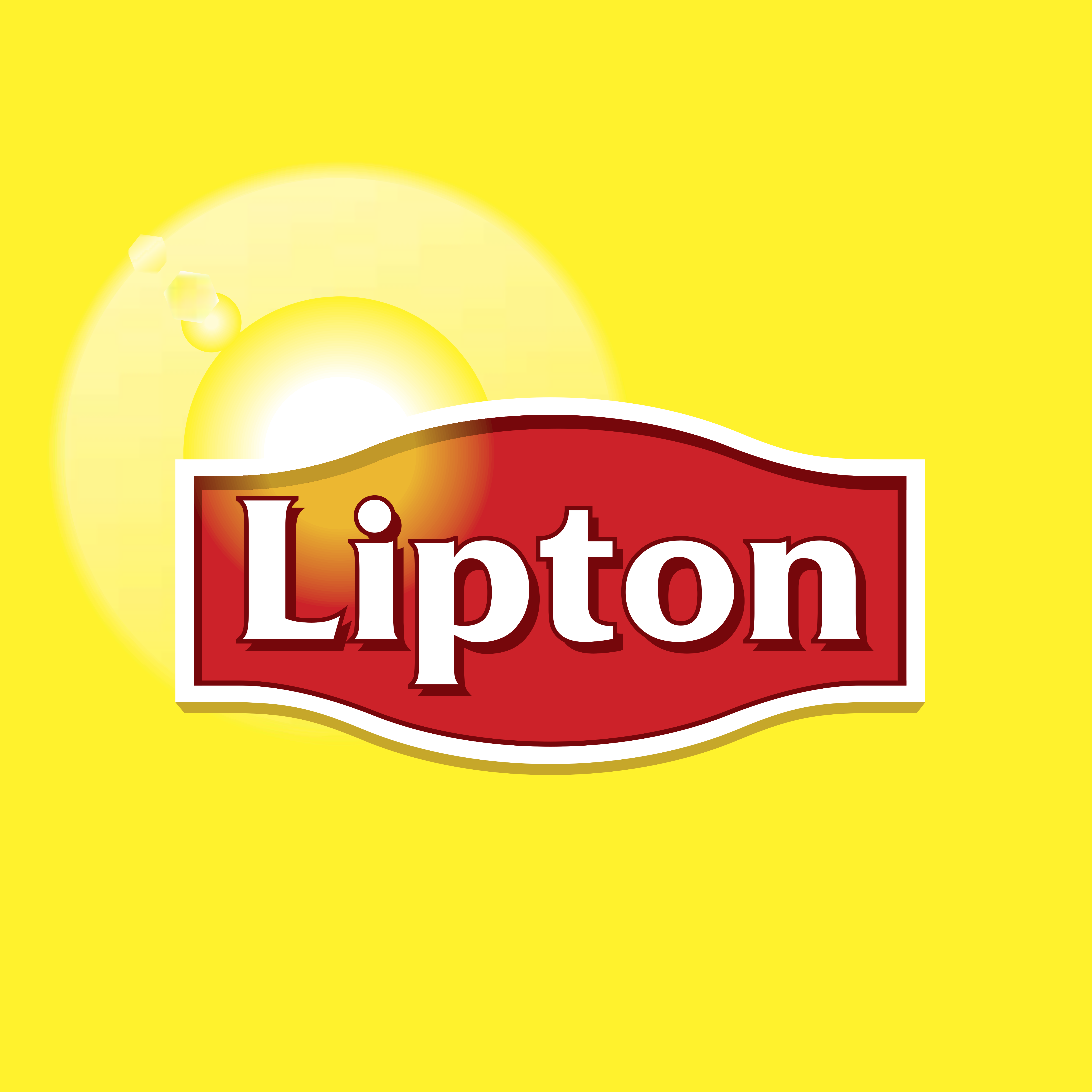 Lipton Logos Download