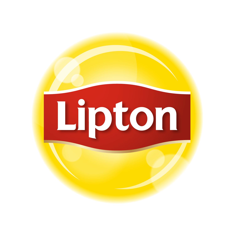 Whole Foods Logo White