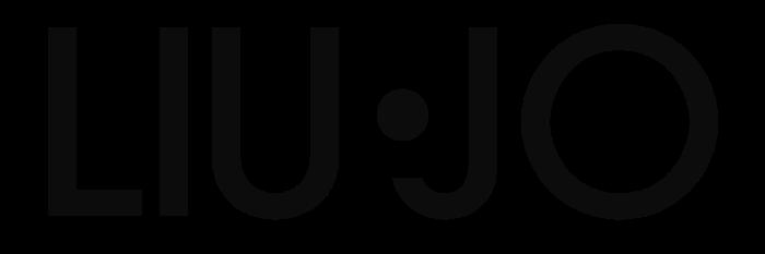 Liu Jo logo