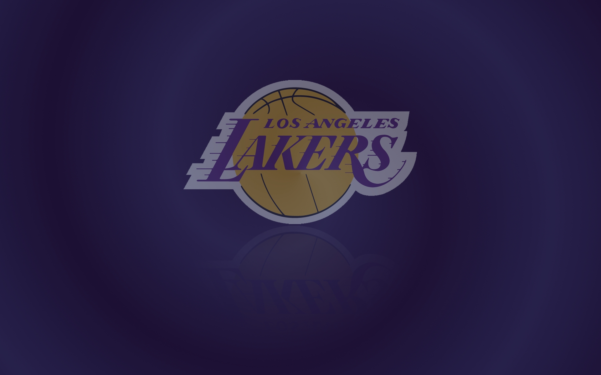 Los Angeles Lakers – Logos Download