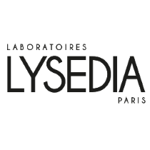 Lysedia logo