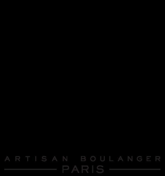 Maison Eric Kayser logo, logotype, emblem