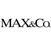 Max Co logo