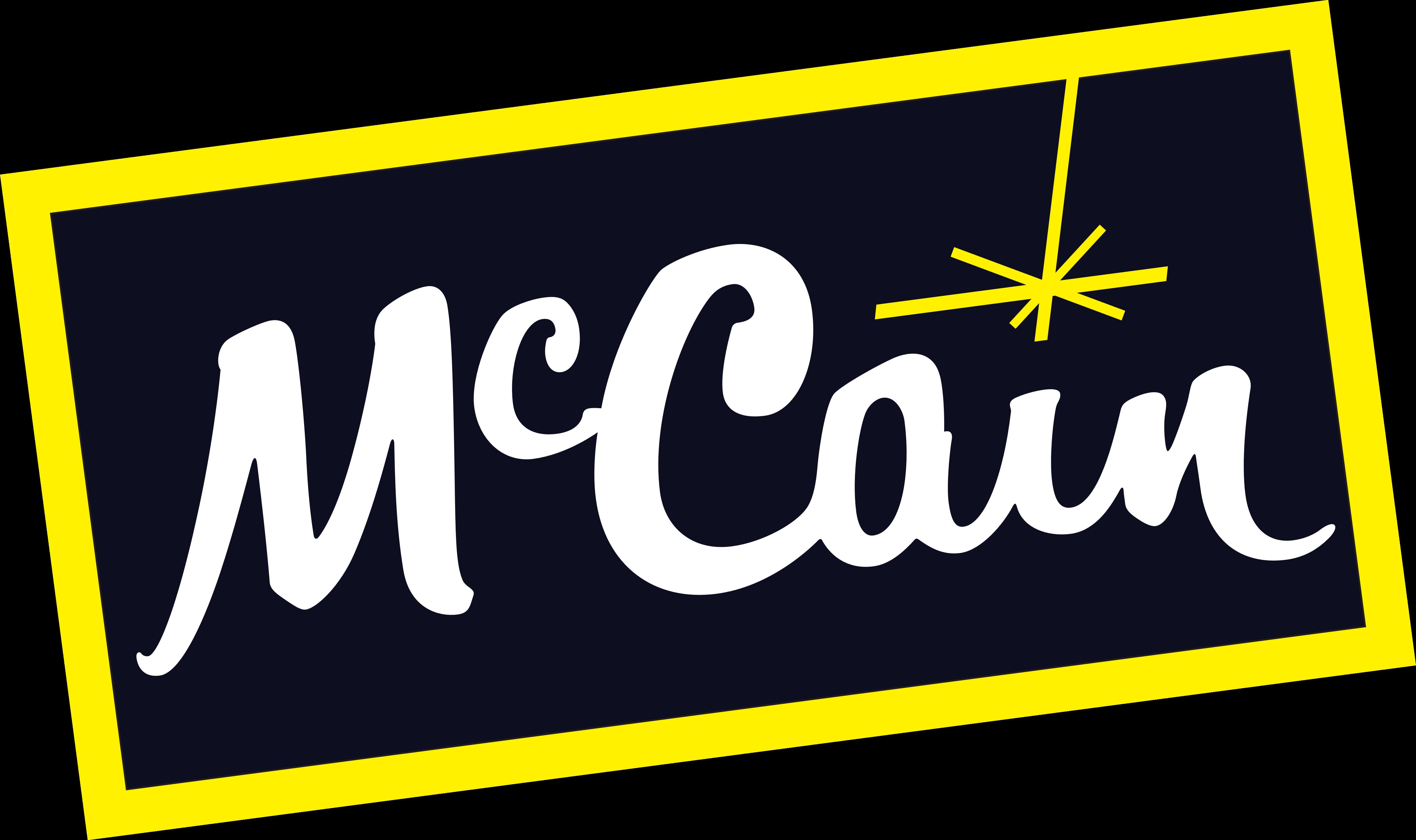 mccain logos download coca cola vector logo free download coca cola life logo vector