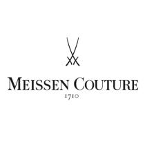 Meissen logo