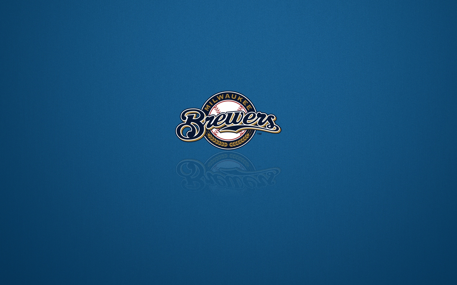 Milwaukee brewers logos download - Milwaukee brewers wallpaper ...