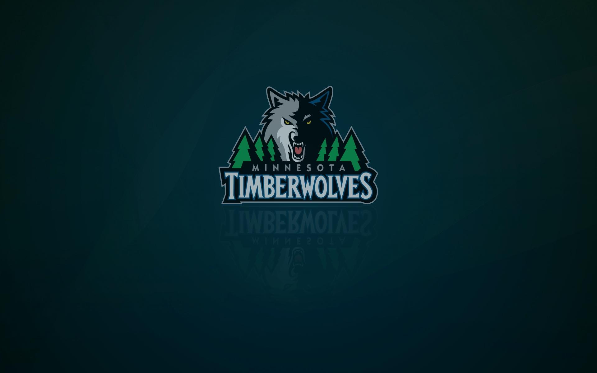 timberwolves wallpaper 1920x1200