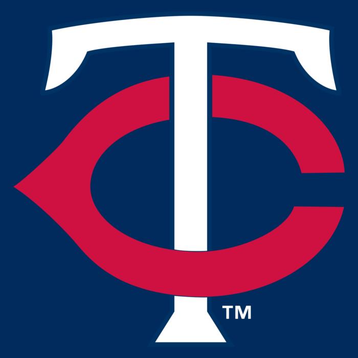 Minnesota Twins Insignia, logo