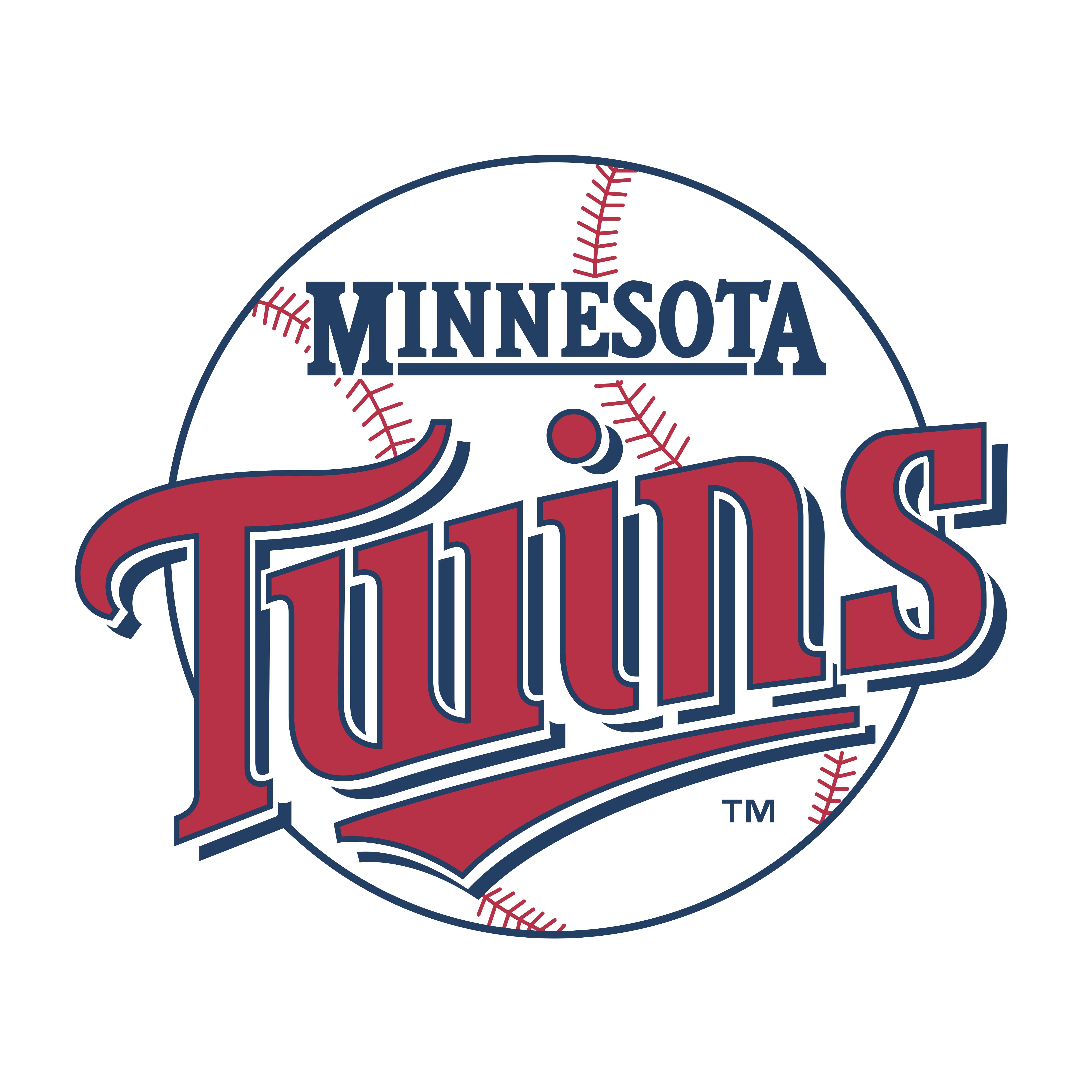 Active Roster | MLB.com - Minnesota Twins