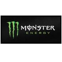 Monster Energy – Logos Download  Monster