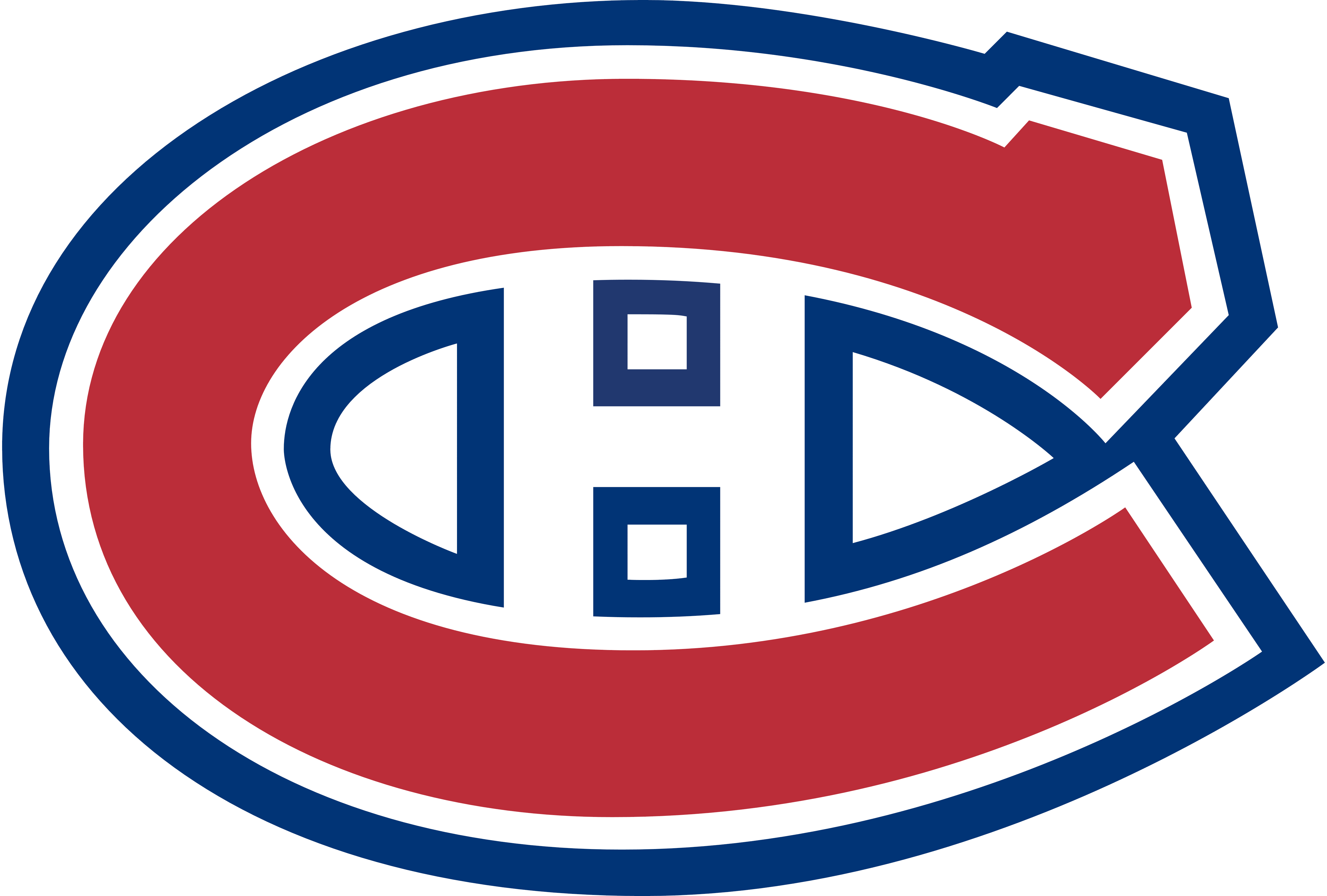 Montreal canadiens logos download - Montreal canadians logo ...