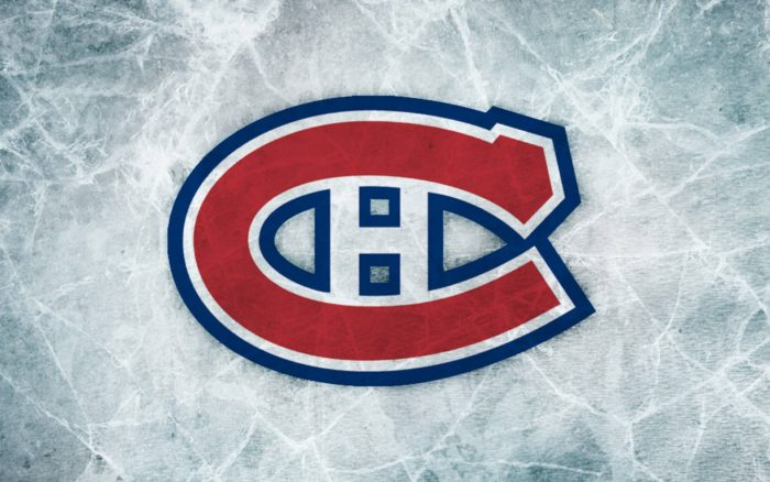Montreal Canadiens wallpaper 1920x1200, 16x10