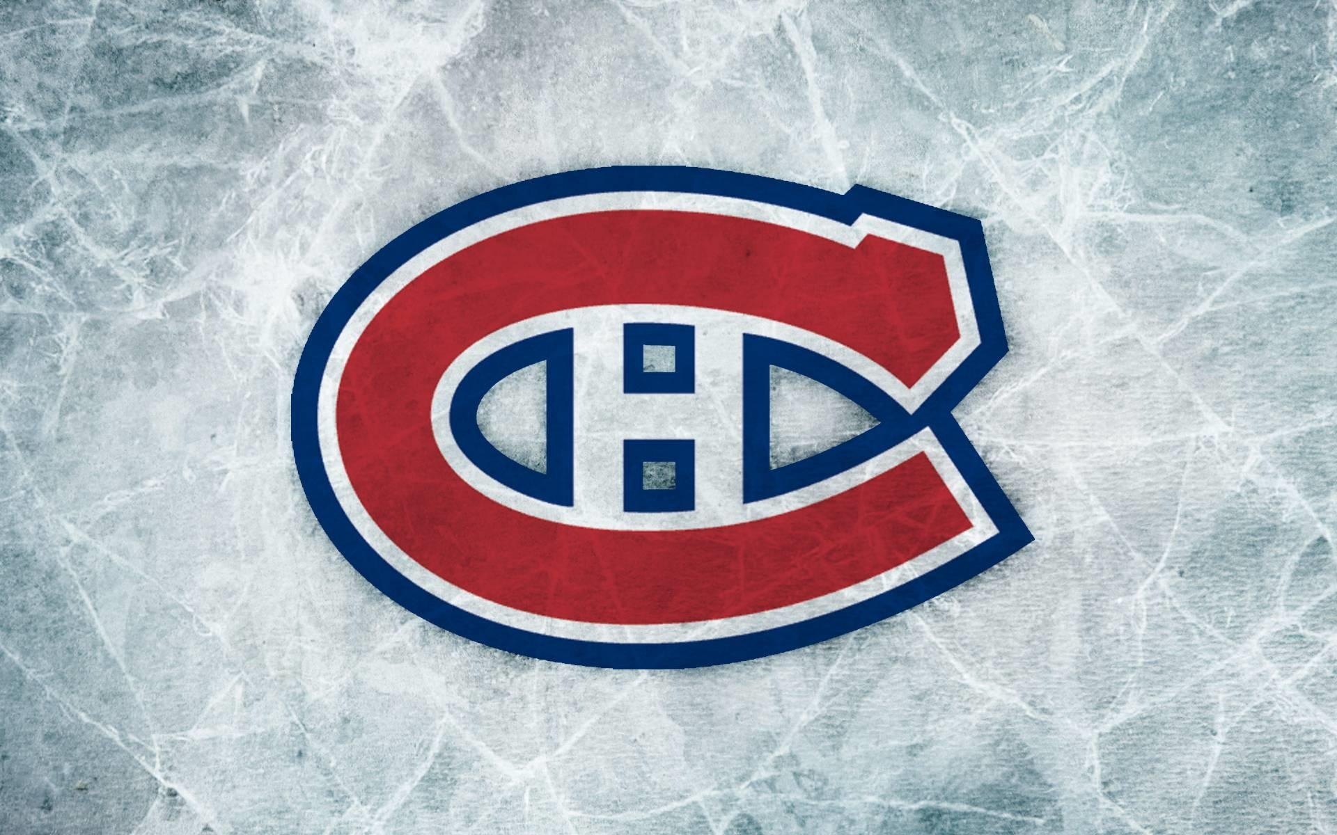 Montreal Canadiens Logos Download