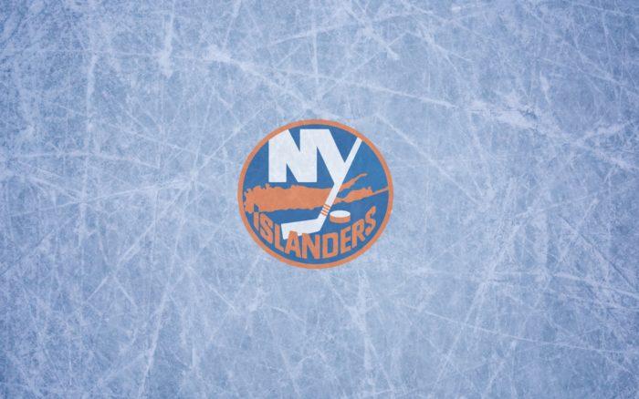 NY Islanders wallpaper, logo, 1920x1200, 16x10, widescreen