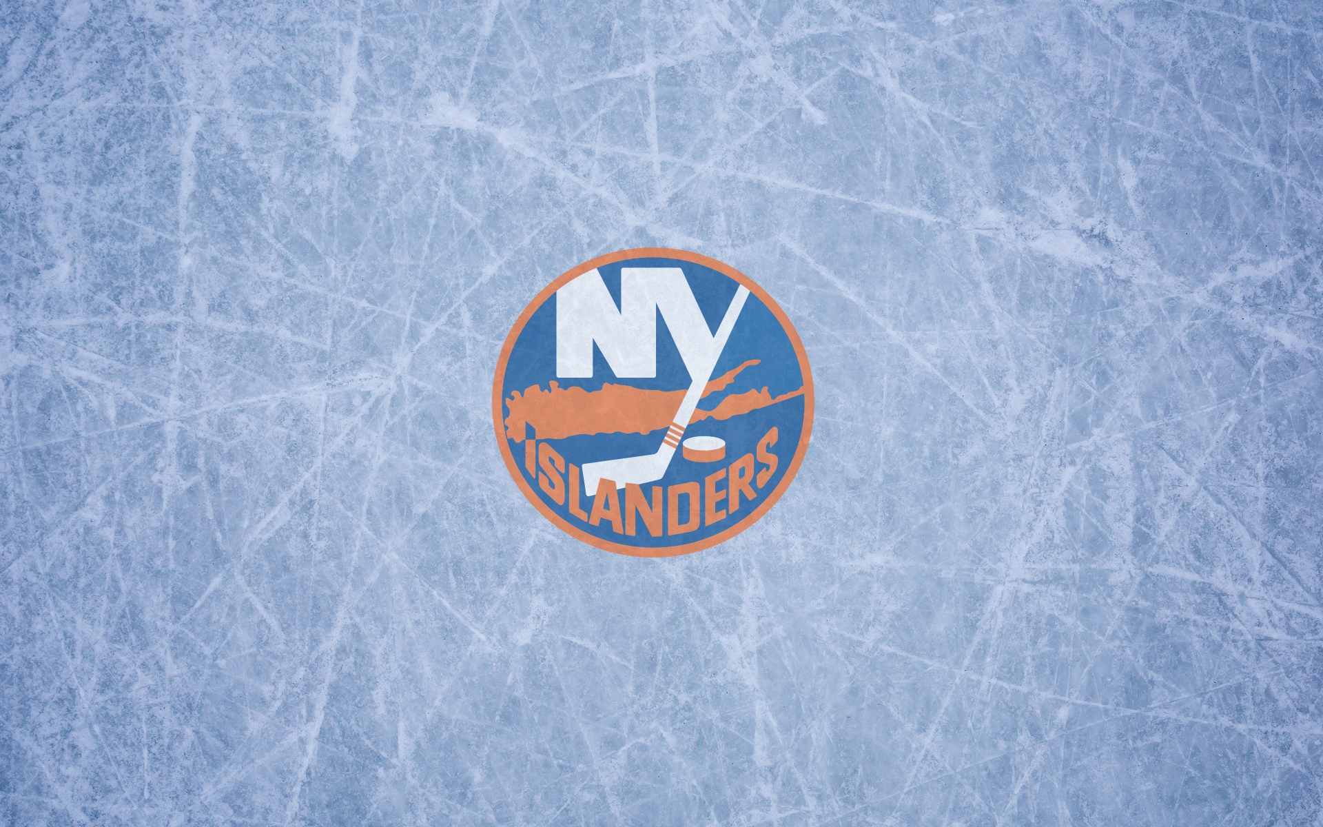 pretty nice ae370 4d4a6 New York Islanders – Logos Download