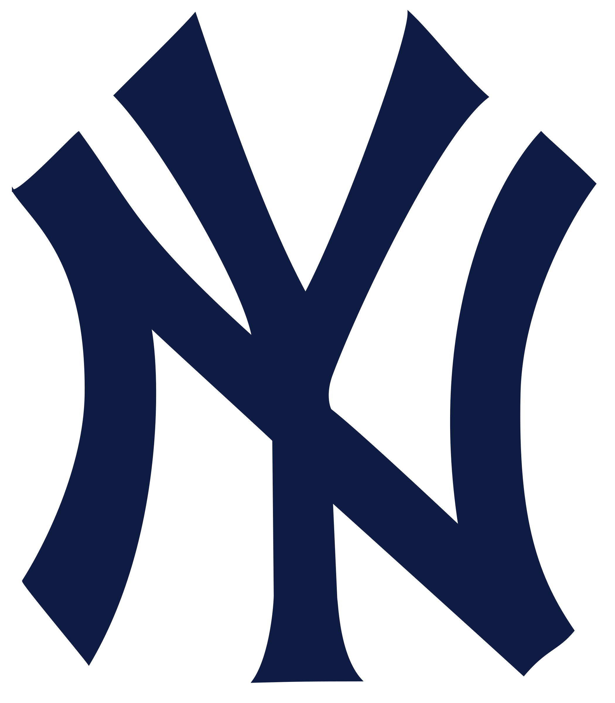 Yankees - Bing images