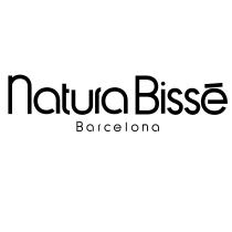 Natura Bisse logo