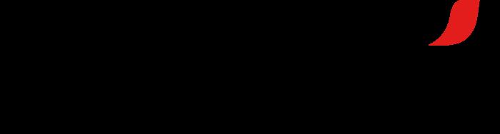 Nescafe logo, logotype