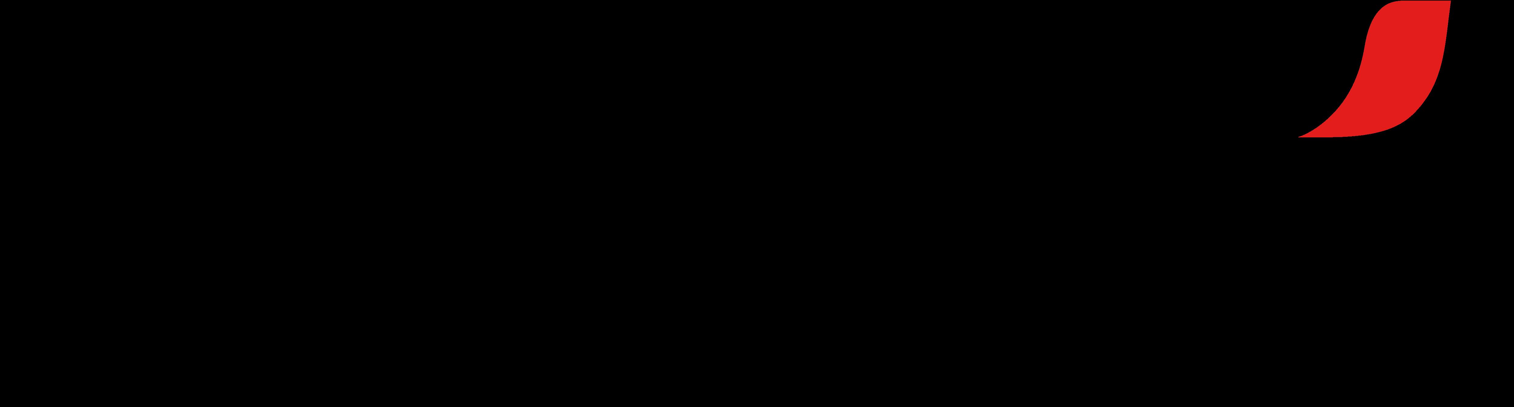 Image result for nescafe logo
