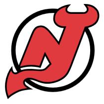 New Jersey Devils logo