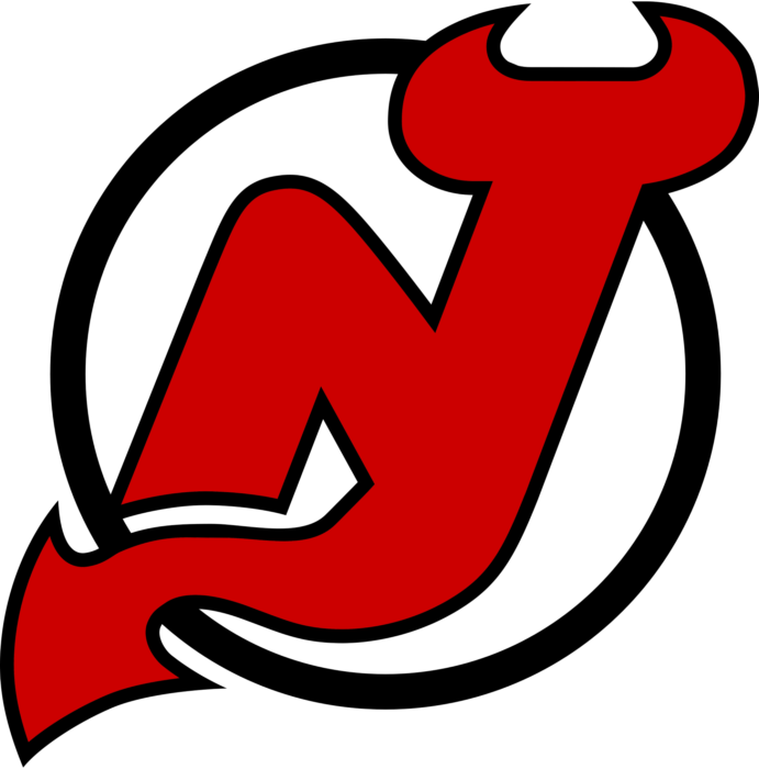 New Jersey Devils logo, symbol, logotype