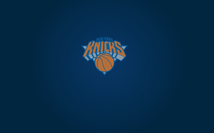 New York Knicks wallpaper, logo, 1920x1200, 19x10 - widescreen