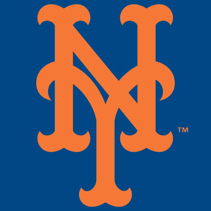 New York Mets Insignia cap, logo