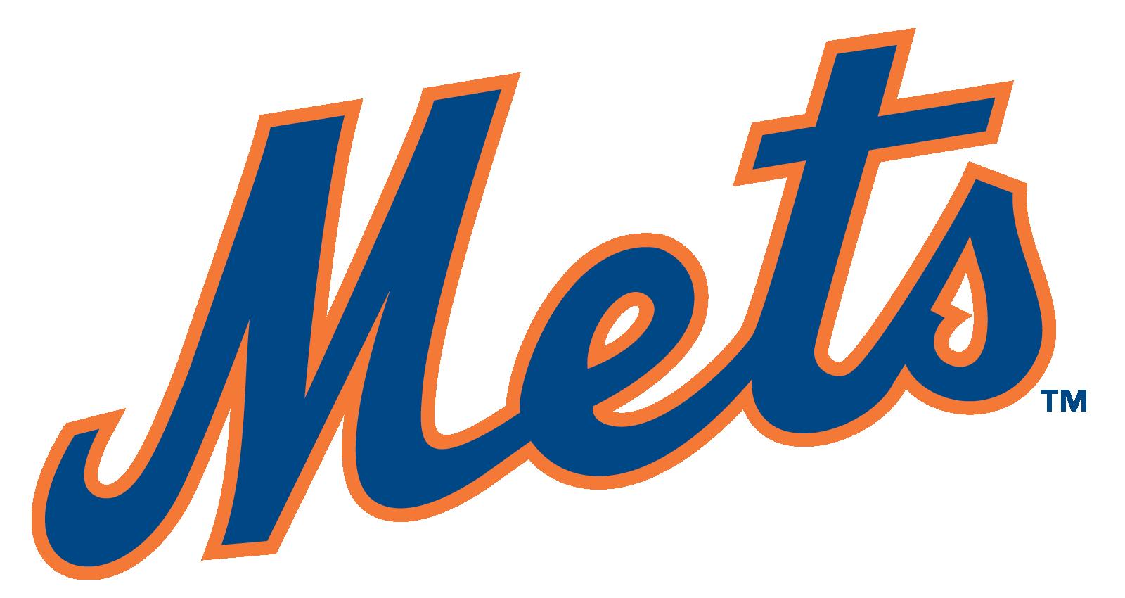 new york mets logos download rh logos download com mets logos free mets logos through the years