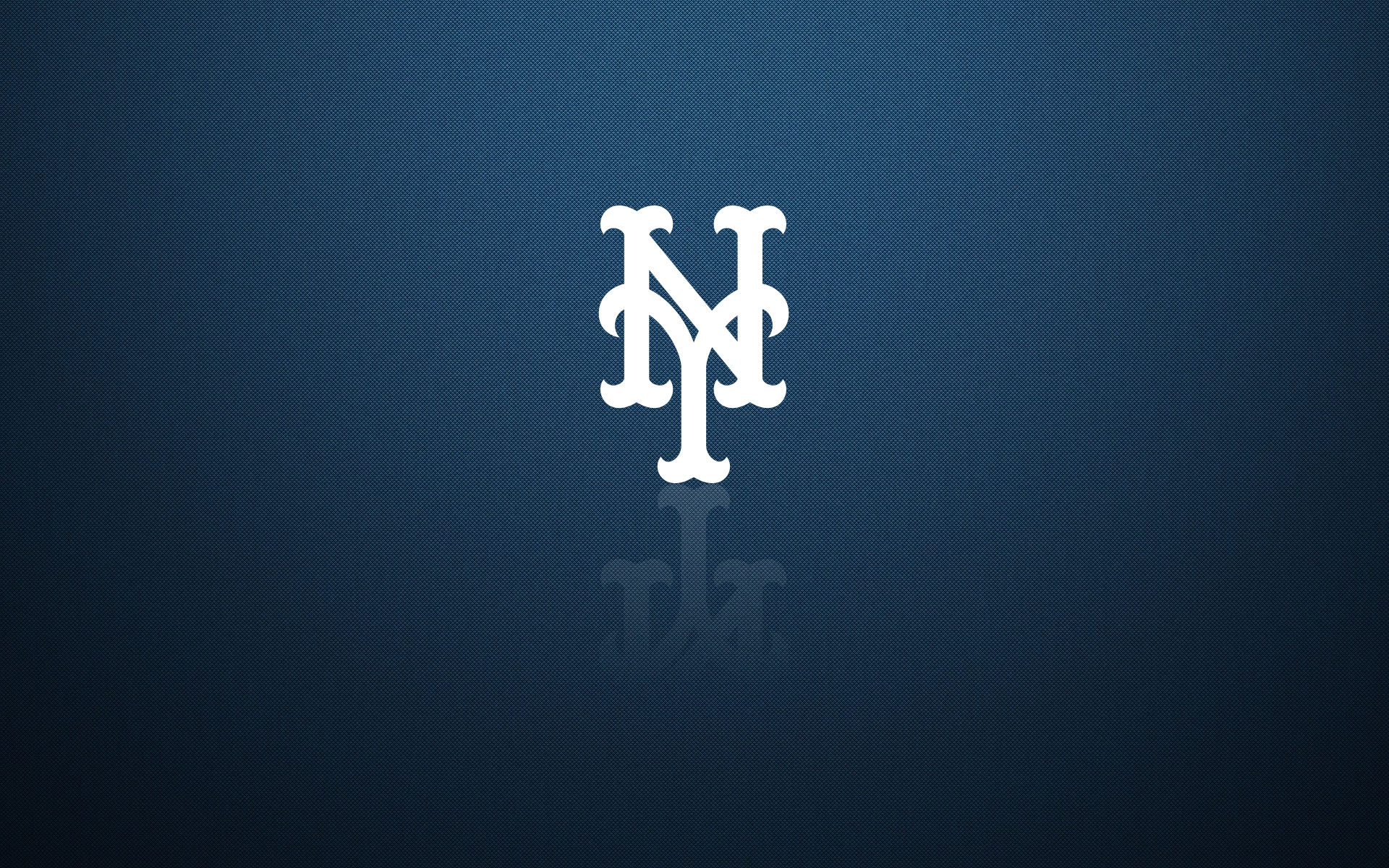 New York Mets Logos Download