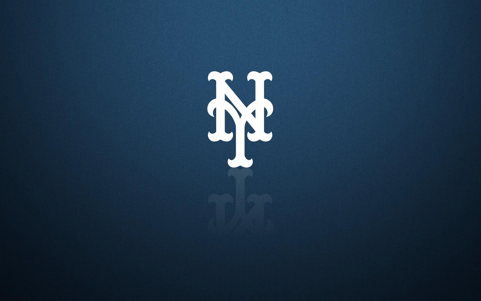 New York Mets – Logos Download