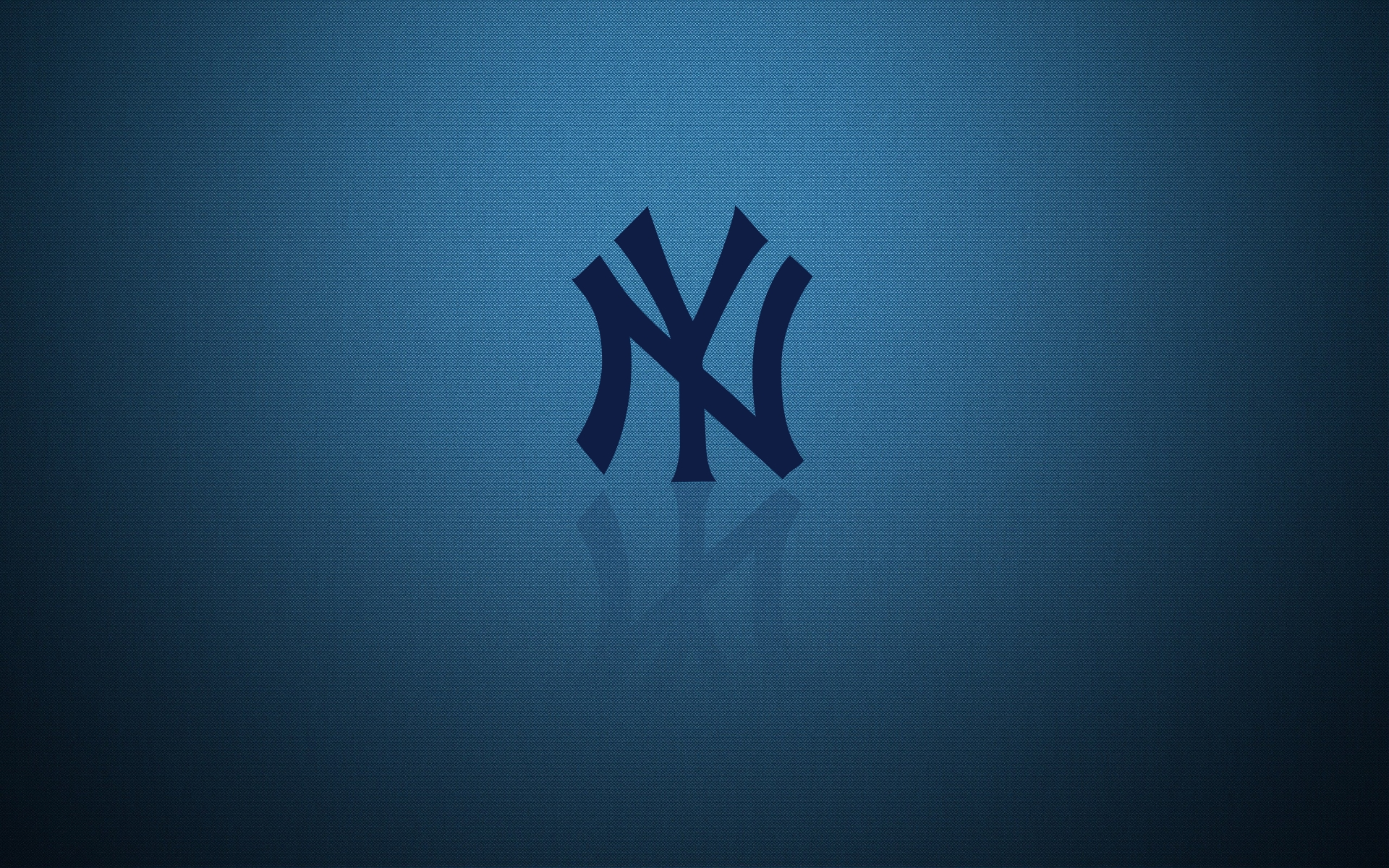 Home Beauty New York Yankees Logos Download