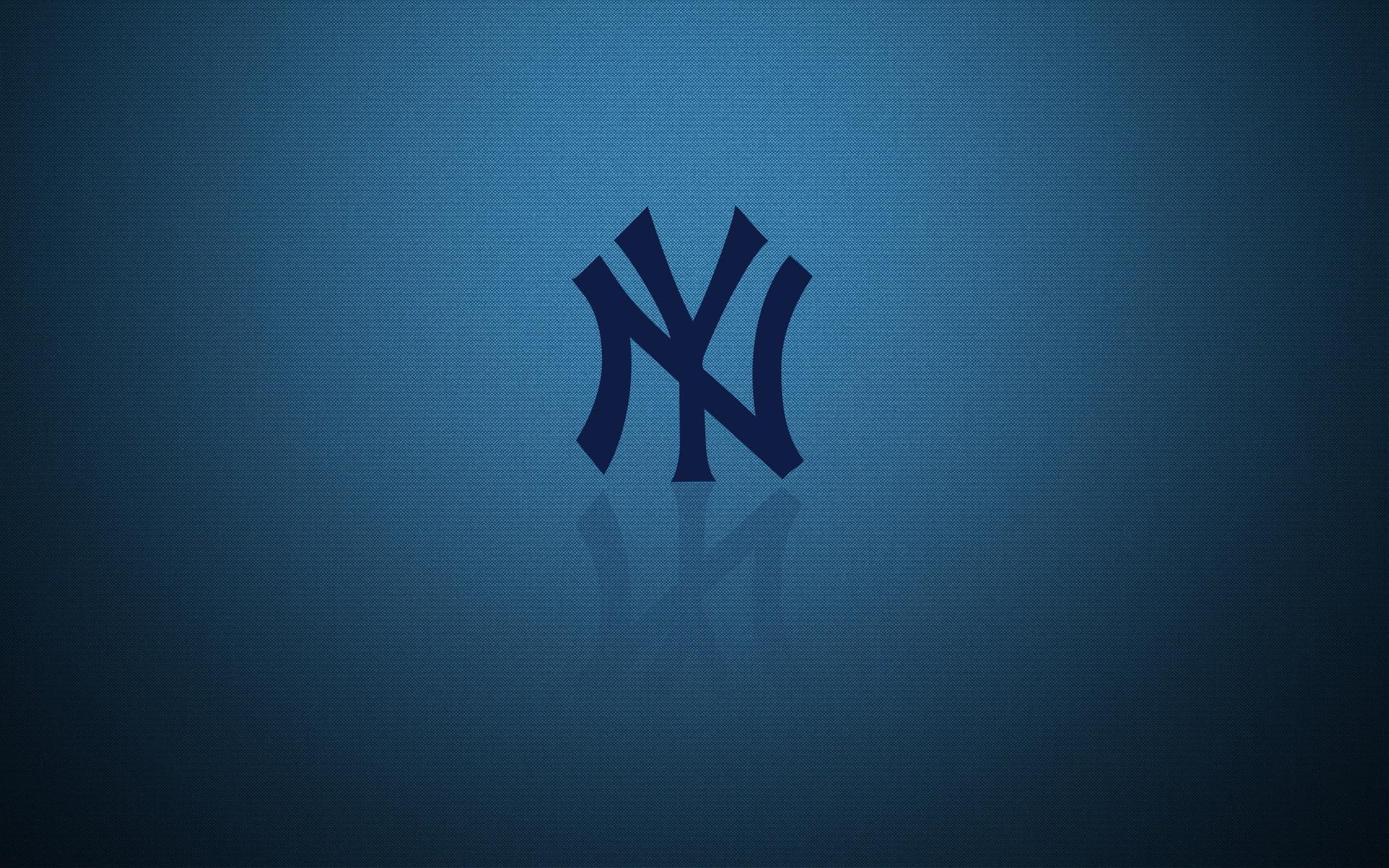 new york yankees � logos download