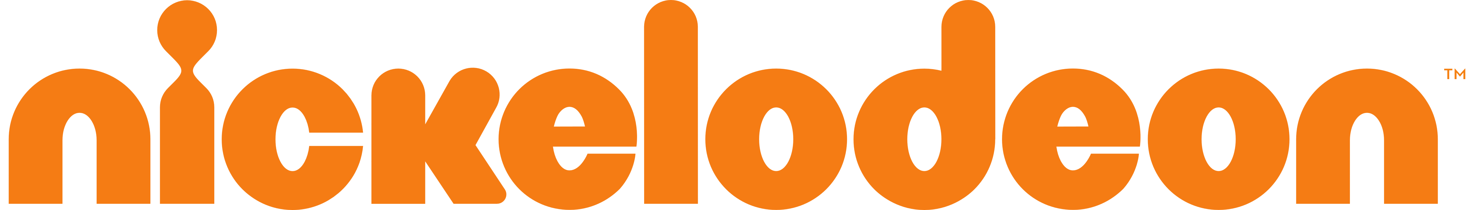 Nickelodeon Logos Download