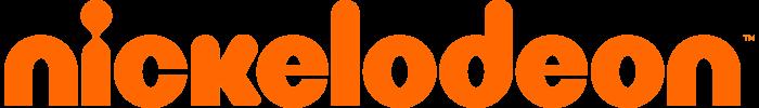 Nickelodeon logo, logotype 2