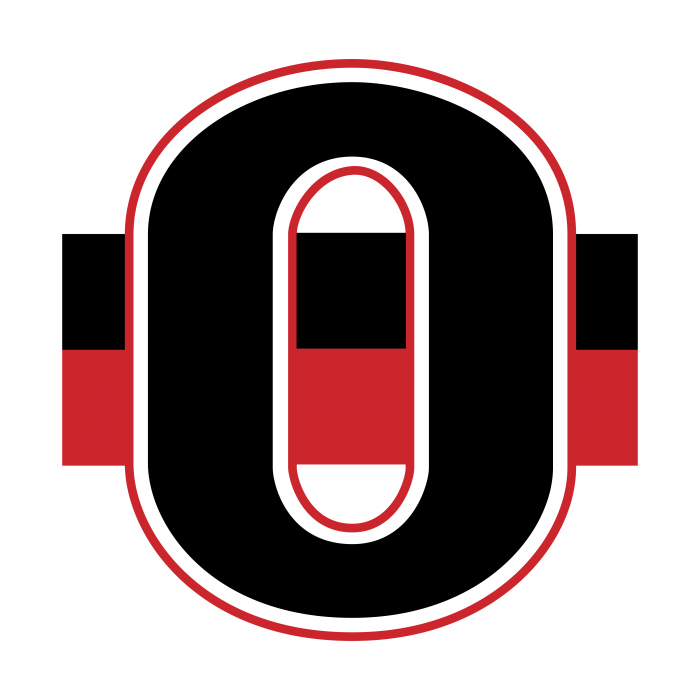 O Senators logo