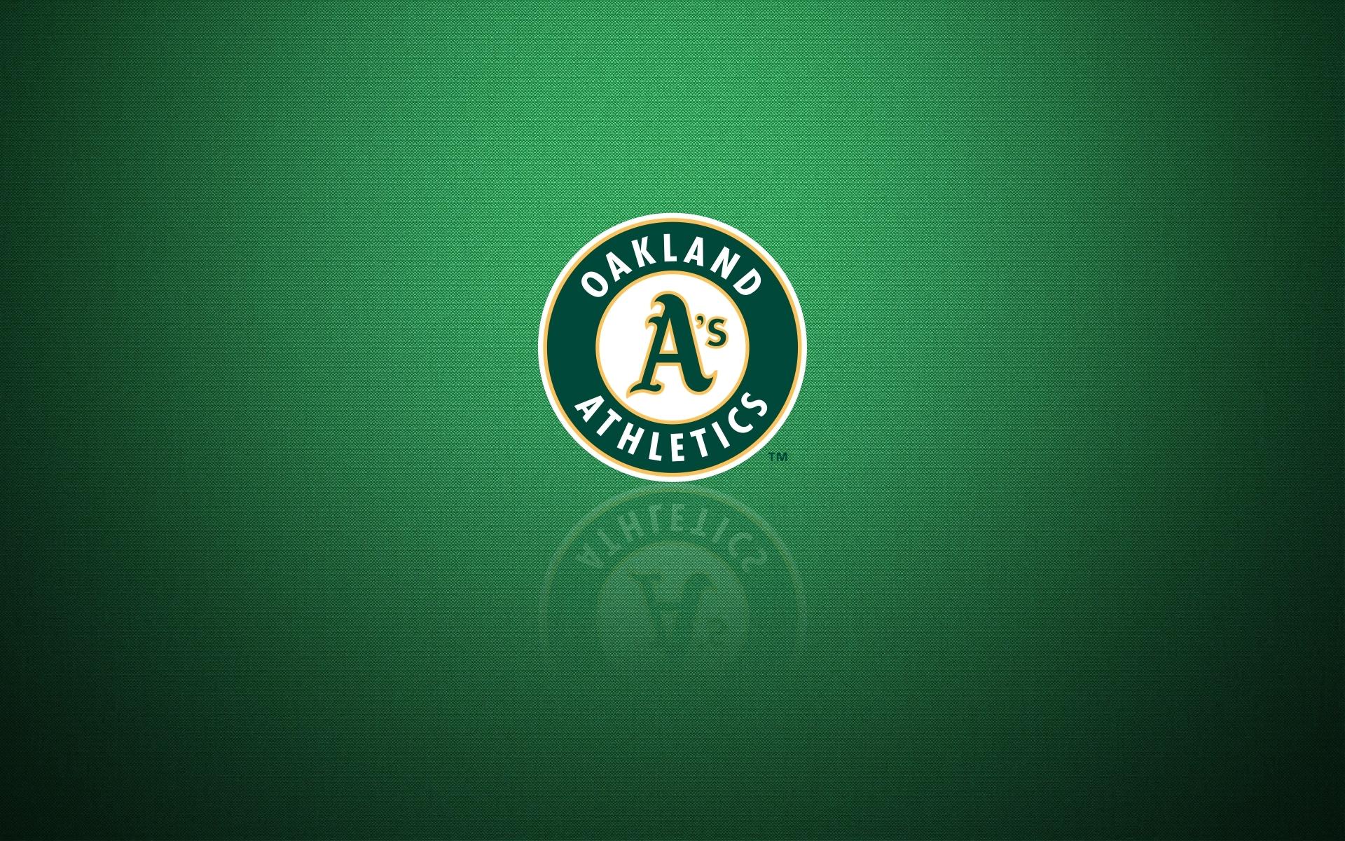 oakland athletics logos download ny yankees logo vector free new york yankees logo vector file
