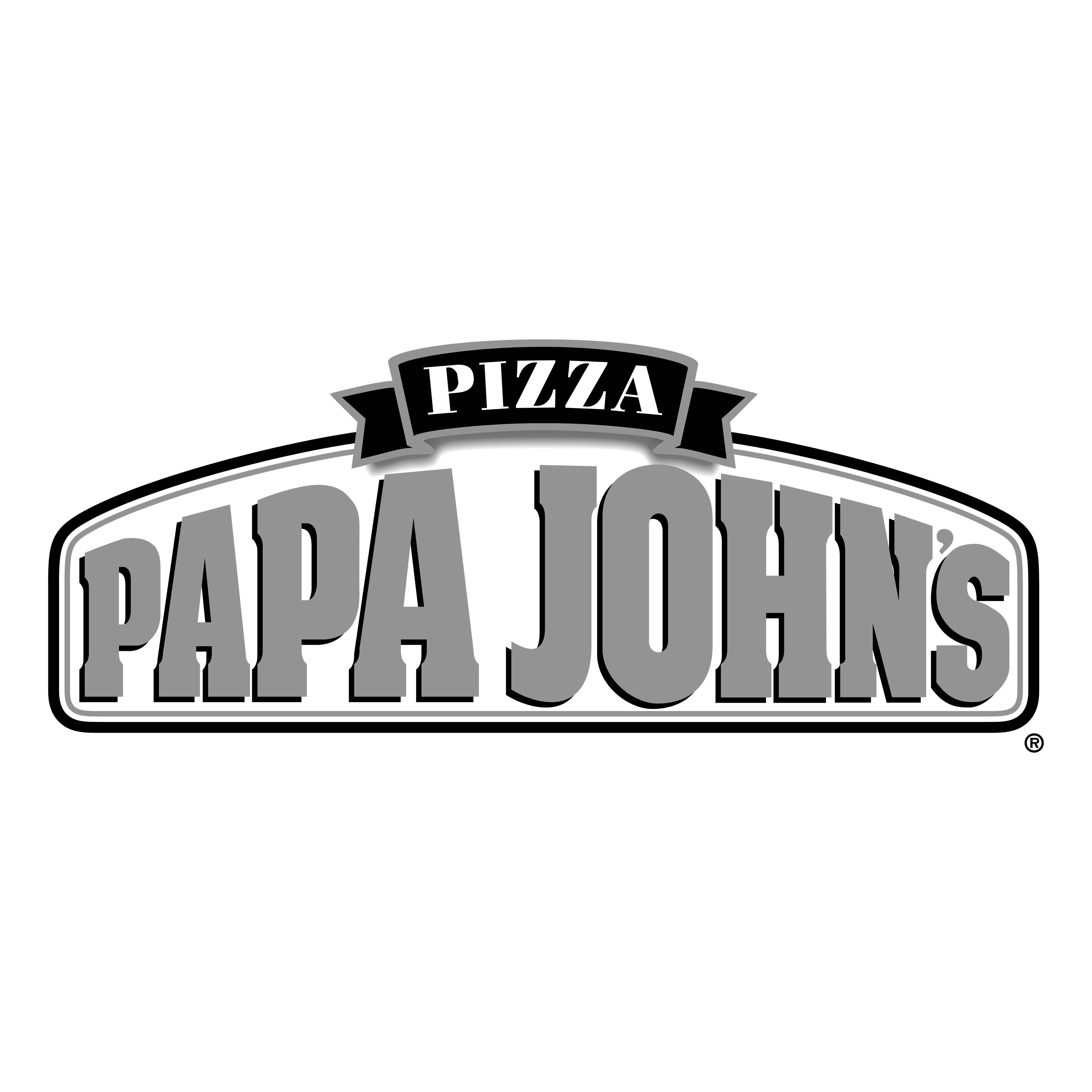 John S Pizza Cafe
