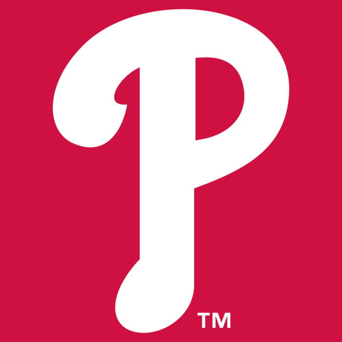 Philadelphia Phillies Insignia cap, logo