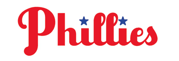 Philadelphia Phillies logo, alternate
